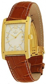 часы мужские кварцевые APPELLA A-781-1011