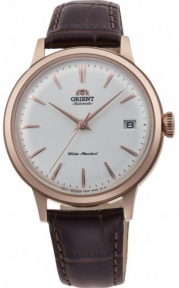 Женские часы Orient RA-AC0010S10B