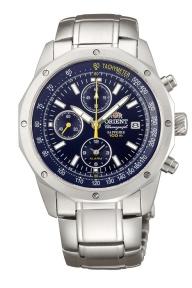 Мужские часы Orient FTD0X003D0