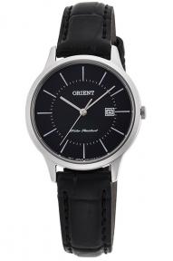 Женские часы Orient RF-QA0004B10B