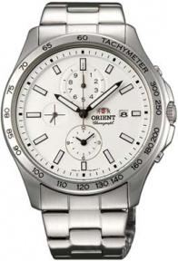 Мужские часы Orient FTT0X003W0