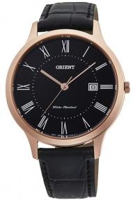 Мужские часы Orient RF-QD0002B10B