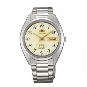 Мужские часы Orient FAB00003C9