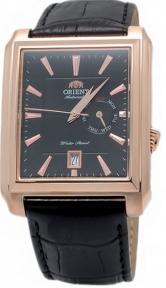 Мужские часы Orient FESAE006B0