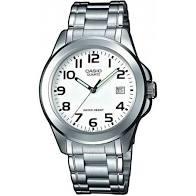 часы женские CASIO LTP-1259D-7BEF