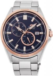 Мужские часы Orient RA-AK0601L10B