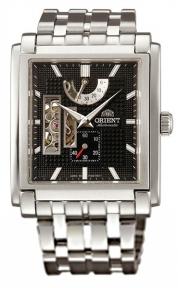 Мужские часы Orient CFHAD001B0