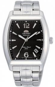 Мужские часы Orient FERAE002B0