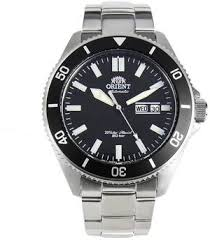 мужские часы orient FAA0001B1