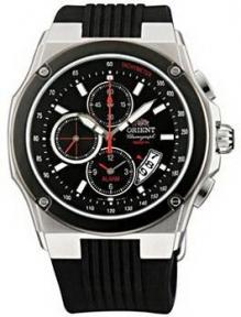 Мужские часы Orient FTD0Y002B0