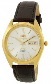 Мужские часы Orient FAB0000HW9
