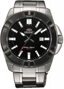 Мужские часы Orient FUNE8001B0