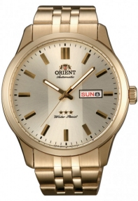 Мужские часы Orient RA-AB0009G19B