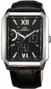 Мужские часы Orient FUUAD005B0