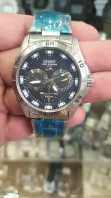 Мужские часы Orient CVF05004D0
