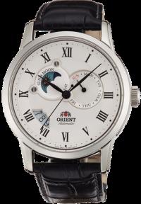 Мужские часы Orient FET0T002S0