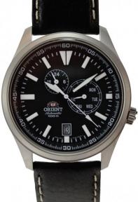 Мужские часы Orient FET0N002B0