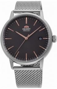 Мужские часы Orient RA-AC0E05N10B