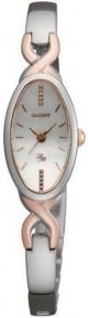 Женские часы Orient CRPEZ004W0