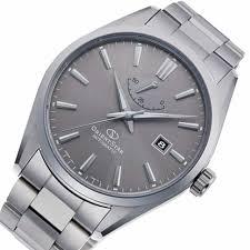 Часы ORIENT RE-AU0404N00B