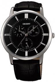 Мужские часы Orient FUT0G005B0