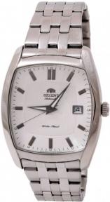 Мужские часы Orient FERAS004W0