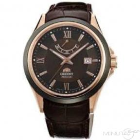 Мужские часы Orient FAF03002T0