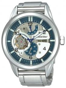 Мужские часы Orient YFH03001D