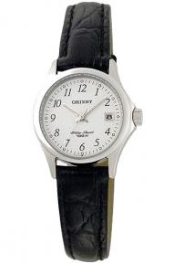 Женские часы Orient FSZ3N005W0