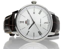 Мужские часы Orient RA-AC0J06S10B