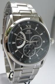Мужские часы Orient CUU06004B0