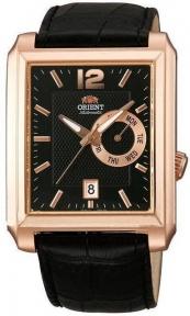 Мужские часы Orient FESAE004B0