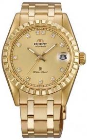 Женские часы Orient SER1P006G0