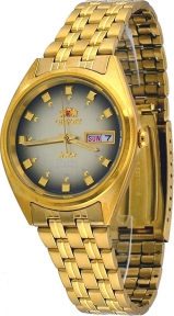 Мужские часы Orient FAB00001P9