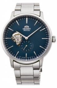 Мужские часы Oirent RA-AR0101L10B
