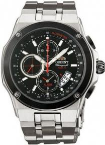 Мужские часы Orient CTD0S003B0