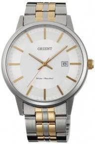 Часы ORIENT FUNG8002W0