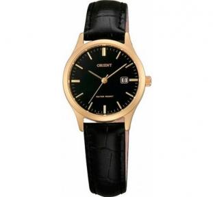 Женские часы ORIENT FSZ3N001B (SZ3N001B)