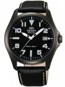 Мужские часы ORIENT FER2D001B0