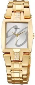 Женские часы Orient LQBEK001W0