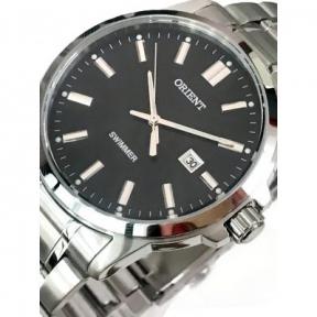 Часы ORIENT SUNE5003B0