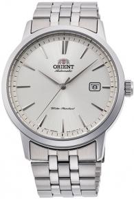 Мужские часы Orient RA-AC0F02S10B