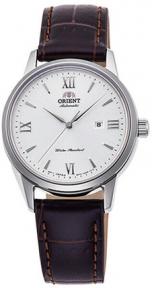 Часы ORIENT RA-NR2005S10B