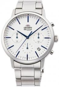 Мужские часы Orient RA-KV0302S10B