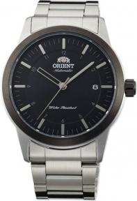 Мужские часы Orient FAC05001B0