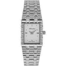 Женские часы Adriatica ADR 3598.5143Q