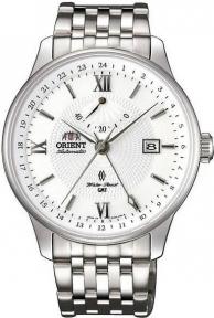 Мужские часы Orient FDJ02003W0