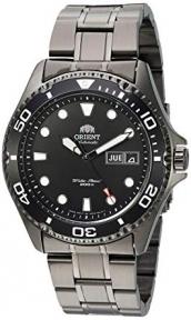 Мужские часы Orient FAA02003B9