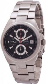 Мужские часы Orient CTT0M001B0