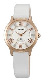 Женские часы Orient FUB9B002W0